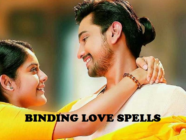 Love spells to reunite lovers in UK