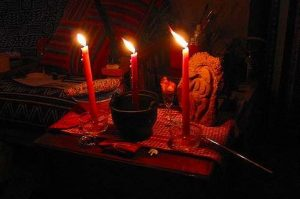 How Love Spells in the USA Can Help You,history of love spells
