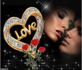 Attraction love spells to bring bring back lost lover