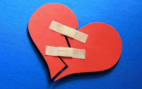 love spells,lost love spells,authentic love spells,Real Love Spells,true love spells,Spell to Make Someone Fall in Love,Spells To Remove Marriage and Relationship Problems,Truth Love Spells,Spell to Mend a Broken Heart,Rekindle Love Spells,spells to Turn Friendship to Love,Lust Spell and Sex Spells,Spells to Delete the Past,voodoo love spells,black magic love spells,witchcraft love spellsThe pain associated with heartache is unlike any other. Emotional healing is hard on the mind, soul, and body and can affect every part of your life. You may experience loss of appetite, depression, lack of motivation, and you may begin to express antisocial behavior. Sometimes you may even find the most basic tasks exceedingly difficult and every day seems like a long, painful, treacherous path to the unknown.