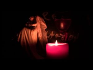 Effective love spells in the USA
