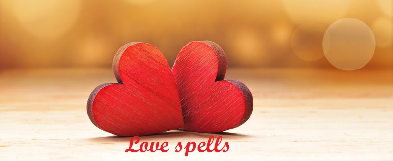 Powerful Love Spells in Jamaica
