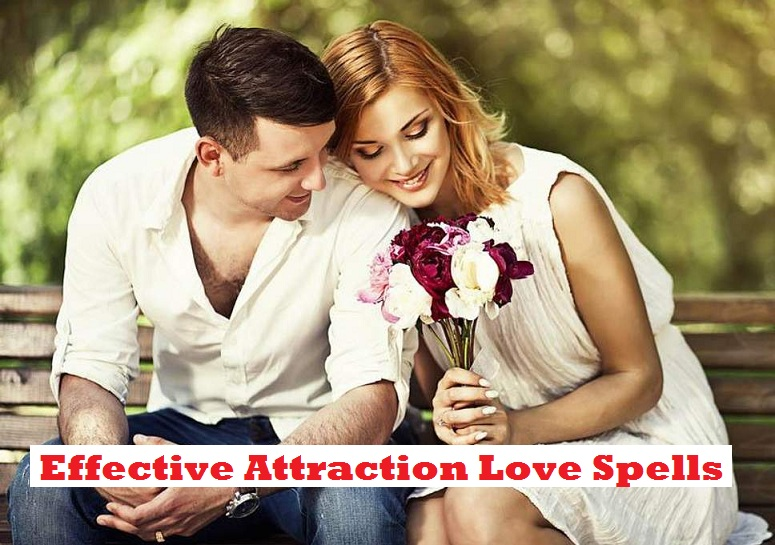 magic spells for attraction,result of attraction spell,casting magic and spells,the attraction spells,Effective Attraction Love Spells,Love Spells in USA,Attraction Love Spells in Canada,Attraction Spells in USA, UK, Canada, Australia,Attraction Love Spells in Australia,Attraction Love Spells in USA, UK, Canada, Australia,Attraction Love Spells,Attraction Love Spells in USA,