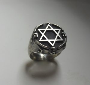 MAGIC RINGS FOR LUCK,MAGIC RINGS FOR WEALTHY, MAGIC RINGS FOR LOVE, MAGIC RINGS FOR PROTECTION, MAGIC RINGS FOR REVENGE, VOODOO MAGIC RINGS,MAGIC RINGS FOR FAME,ring,powerful magic rings that work,powerful magic rings,magic rings that work,magic ring