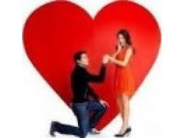 love spells,Return a Lost Lover,Love Spells in the United States USA,Love Spells in USA,Love Spells in United States,spells in USA,powerful love spells in USA,love spell caster,powerful love spells that work in USA,bring back your lover in USA,Love spells caster in USA,magic spells in USA,best magic spells in USA,magic spells in United States,love magic spells USA,love magic spells,Powerful magic spells caster,Online love spells caster USA,love spells for broken relationship,USA love magic spells,Mending a Broken Partnership,How Love Spells in the USA Can Help You,love spells for divorce,USA spell caster,voodoo village love spells,love spells caster in USA only,cast a love spell in USA