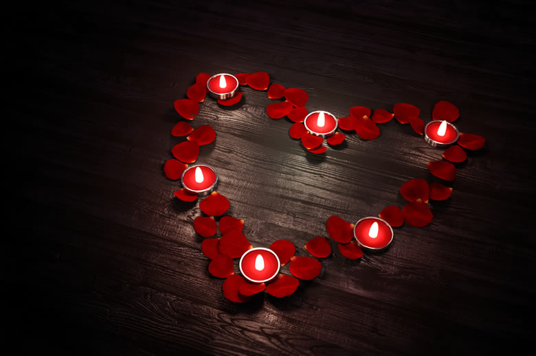 Love spells to fix marriage problems