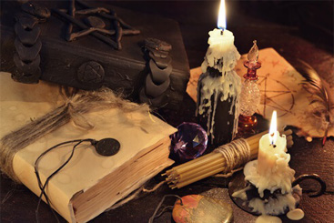 Magic spells caster with break up love spells