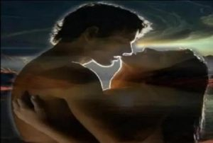 a free love spell,a quick love spell,a simple love spell,a strong love spell,a true love spell,attracting love spell,best love spell,best love spell caster,best love spells,can i make my own love spell,can i put a love spell on someone,cast a love spell,come to me love spell,effective love spell chant,effective love spell using picture,love spell in south africa,love spell in uk,love spell in usa,love spell johannesburg