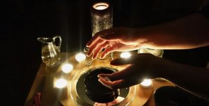 best time to do cleansing spell,bewitched magic spell cleansing cream,candle cleansing spell,cleansing spell,cleansing spell for a house,cleansing spell using sage,cleansing spell with sage,cleansing spells for the home with sage,clearing and cleansing spell,curse removal spells in south africa,curse removal spells johannesburg,curse removal spells meaning,curse removal spells uk,full moon cleansing spell,full moon cleansing spells,health cleansing spell,heart chakra cleansing spell,how to do a cleansing spell,how to spell cleansing,incense cleansing spell,karmic cleansing spell,mirror cleansing spell,moon cleansing spell,new home cleansing spell,new house cleansing spell,new year cleansing spell,personal cleansing spell,salt cleansing spell,santeria cleansing spell,short cleansing spell,skyrim cleansing spell,spell breaking cleansing,spell for cleansing crystals,the curse of heartwood cleansing spell,vedic spell to boost karma cleansing,water cleansing spell,wound cleansing spell