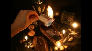 Love Chant For Truthful,attraction love spells