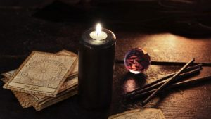 love spells,love spell caster,love spells in pretoria,love spells in johannesburg,love spells in australia,love spells in south africa,love spells uae,love spells in namibia,love spells in sandton,love spell in usa,love spell caster in south africa,love spell ingredients,love spell at home,love spell amulet,love spell astrologer,love spell apple,love spell amazon,love spell alexandra,love spell ashra,a love spell that works,a love spell that works instantly,a love spell meaning,a love spell perfume,love spell body spray,love spell body wash,love spell bath,love spell body mist,love spell bloom,love spell casting,love spell casters near me,love spell doctors near me,love spell drink,love spell doctors,love spell expert,love spell ex,love spell for someone far away,love spell fragrance oil,love spell for crush,love spell flirt,love spell hair salon,love spell hex,love spell hand sanitizer,love spell in south africa,love spell in new york,love spell in durban,love spell in singapore,love spell in cape town,love spell jar honey,love spell johannesburg,love spell jamberry nails,love spell baba ji,love spell casters johannesburg,love spell kimerald,love spell london,love spell mist,love spell mantra,love spell name under pillow,love spell oil,love spell on someone,love spell on a man,love spell obsession,love spell on ex boyfriend,love spell or pure seduction,love spell on crush,signs of love spell,symptoms of love spell,love spell pink candle,love spell price,love spell philippines,love spell recipe,love spell rune,love spell ring,love spell south africa,love spell soap,love spell that works immediately,love spell to make him think of me,love spell target confused,love spell usa,love you spell,love spell with salt,love spell write name on paper,love spell with honey and cinnamon,love spell with candle,love spell you can do at home