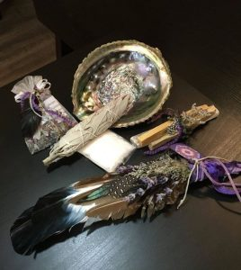 break up spell lucky mojo,bring back lost love spells in south africa,lost love spell caster in johannesburg,lost love spell caster in south africa,lost love spells in johannesburg,lost love spells in south africa,love spell caster in johannesburg,love spell caster in south africa,love spell in johannesburg,love spell in johannesburg area,love spell in johannesburg gauteng,love spell in johannesburg gumtree,love spell in johannesburg mpumalanga,love spell in johannesburg north,love spell in johannesburg now,love spell in johannesburg uk,love spell in south africa,love spell in south africa johannesburg,love spell in south africa online,love spell in south africa uk,love spell in south africa usa,a voodoo love spell called pomba gira,about voodoo dolls,about voodoo donuts,african voodoo,best heroes against voodoo shaman,best heroes to kill voodoo shaman,best voodoo new orleans,big bad voodoo daddy,can a voodoo doll hurt someone,can anyone practice voodoo,can i buy a voodoo doll,can voodoo dolls be used for good,can voodoo dolls hurt you,can you burn a voodoo doll,can't find voodoo demon,chicken voodoo,did voodoo economics work,difference between hoodoo and voodoo,difference between voodoo and witchcraft,do you make voodoo dolls,how long do voodoo love spells take to work,how long does a voodoo love spell take to work,how long does it take for a voodoo love spell to work,new orleans voodoo witchcraft,voodoo and witchcraft in new orleans,voodoo love spell,voodoo love spell no ingredients,voodoo love spells that work fast,voodoo love spells without ingredients,voodoo witch uk,voodoo witchcraft johannesburg